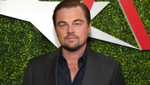 Újabb ingatlant tesz pénzzé Leonardo DiCaprio - lessen be a luxusnyaralóba!