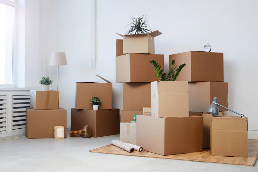 Ezért ne költözz esős napon a hagyomány szerint: 7 babona a világ körül, ami szerencsét hoz az új lakásban