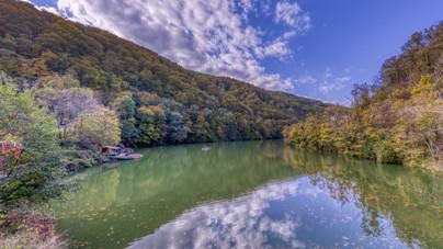 5 színpompás őszi kirándulóhely, ahol biztosan bámulatba ejt a táj