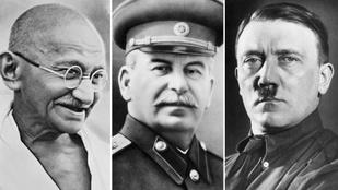 Botrányok a Nobel-díjak körül