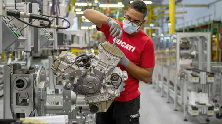 Screenshot 2021-10-13 at 12-38-22 Ducati Factory Is Opening Back