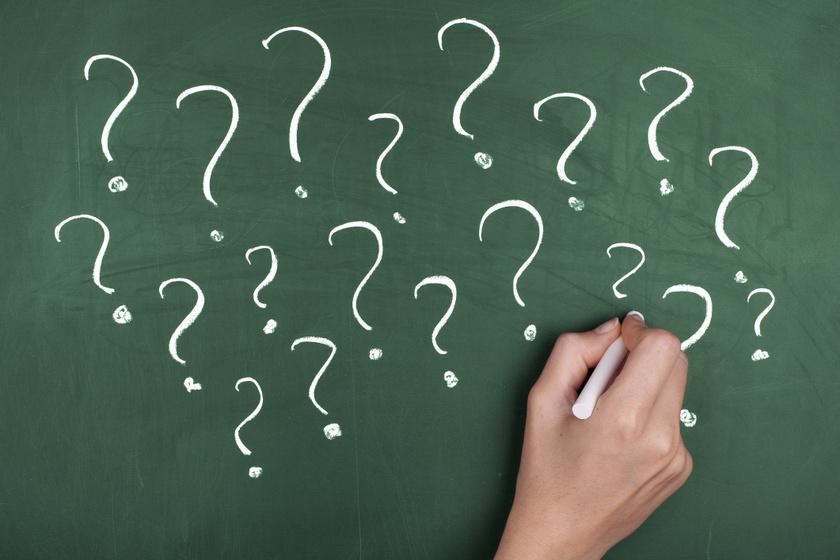 10 kérdéses történelmi kvíz az ötödikes tananyagból: mi Savaria mai neve?