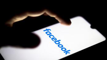 Kikerült a Facebook feketelistája