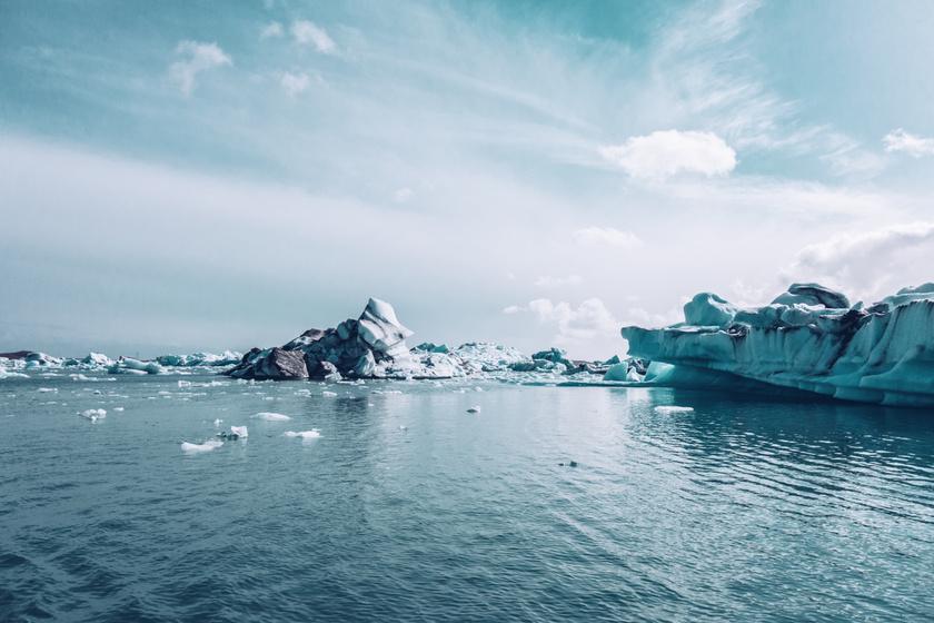 globális-felmelegedés-tengerszint1