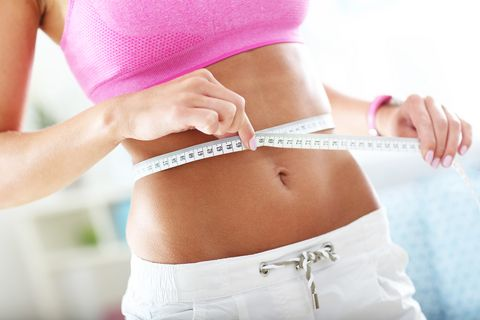 Alaposan kipucolják a májat, ezzel segítik a fogyást és javítják a bőrképet: 3 étel, ami megszabadít a méreganyagoktól
