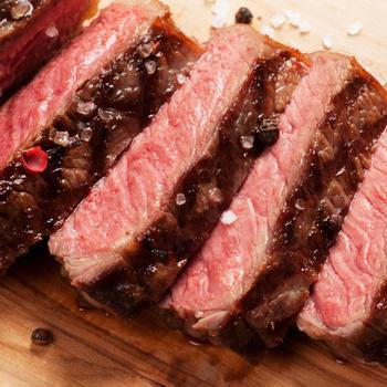 A 10 legjobb marhahúsos recept: kiadós, tartalmas, melegítő fogások
