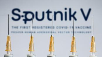 Hamarosan Magyarországon is gyárthatnak Szputnyikot