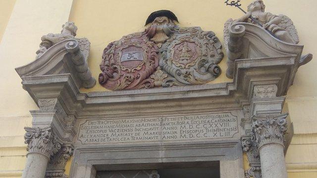 Tíz történelmi érdekesség Miskolcról