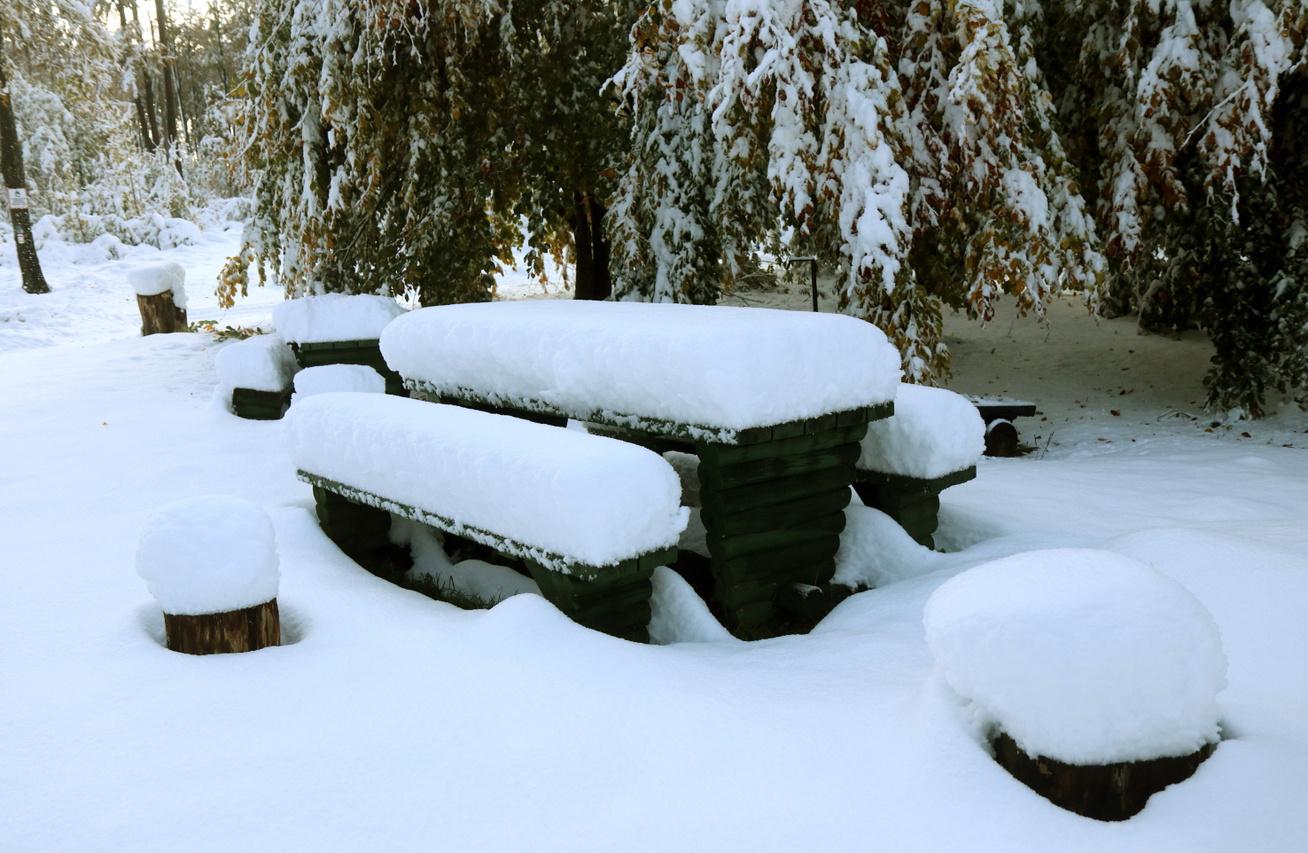 októberi-havazás3