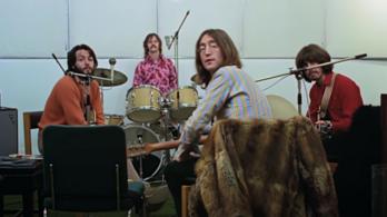 A Gyűrűk Ura rendezője átírja a Beatles legendát