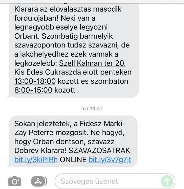 dk mozgositas marki-zay