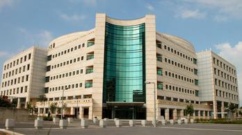 Hackerek támadtak egy izraeli kórházra