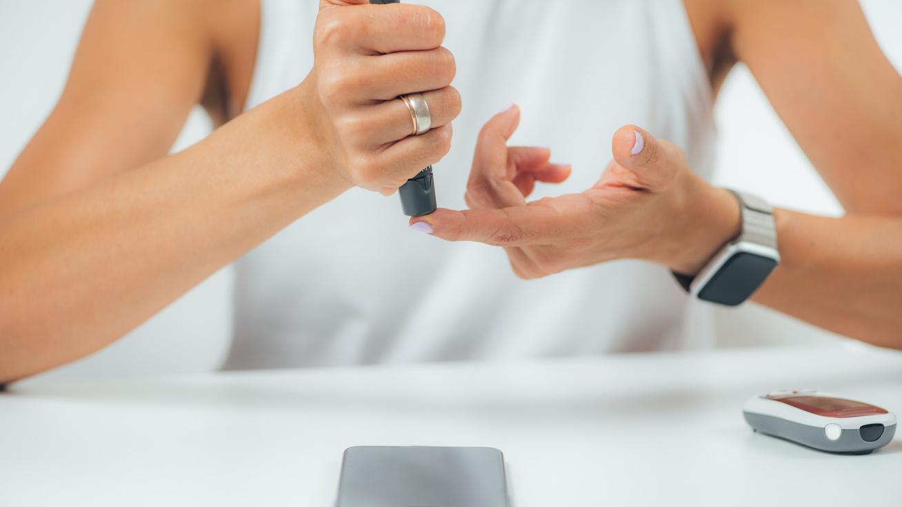 Milyen tünetekkel jelentkezhet az inzulinrezisztencia? 4 kérdés, amire sokan rosszul tudják a választ