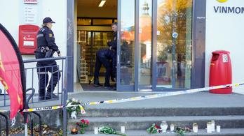 Vizsgálják a norvégiai merénylet tömeggyilkosának elmeállapotát