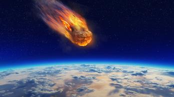Ripityára zúzná az aszteroidákat az új bolygóvédelmi stratégia