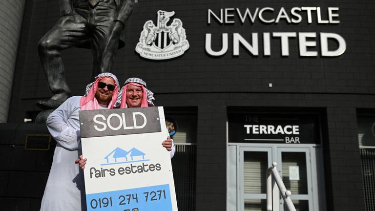 A gyilkosságtól sem retten vissza az új angol klubtulajdonos