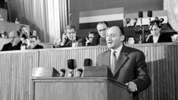 A Biszku-per: a puha diktatúra kemény ökle