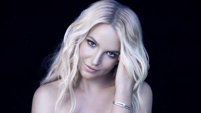 Britney Spears visszakapta a szabadságát, és most nem tudja, mit kezdjen vele