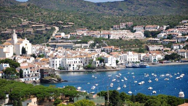 5 dolog amit nem tudtál Cadaquésről