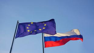 Népszámlálásba kezdtek a Krím-félszigeten az oroszok, Ukrajna visszavág