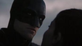 Megvan a dátum, mikor láthatjuk Robert Pattinsont Batmanként