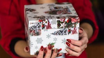 Nem lehet elég korán bevásárolni karácsonyra, év végére elszállhatnak az árak