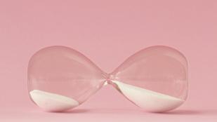 Tévhitek a menopauzáról a menopauza világnapján