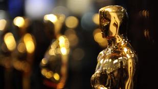 Kerekes Péter Ukrajnában készült filmjét jelöli Oscarra Szlovákia