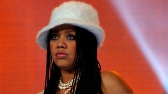 A Megasztár énekese az utolsó pillanatig küzdött a betegséggel