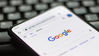 Újít a Google, nem kell többé lapozni a mobilos keresésnél