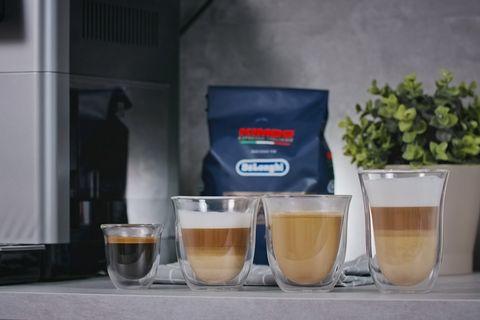Így lesz igazán finom az otthon főzött kávé: a darálás finomsága és a víz minősége is számít