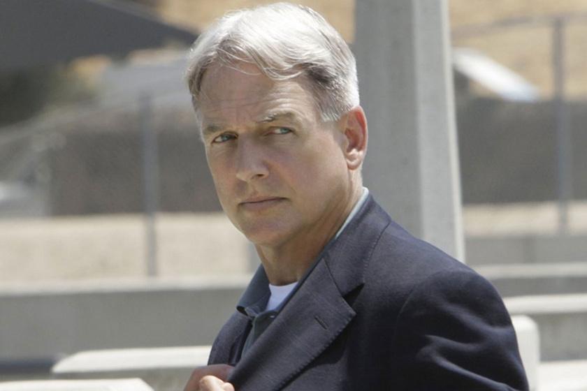 Ő az NCIS Gibbs nyomozójának bájos felesége: Mark Harmon 35 éve bolondul Pamért