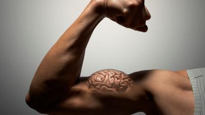 A legújabb testképzavarok, és amit rejtenek ezek az érdekes idegen szavak