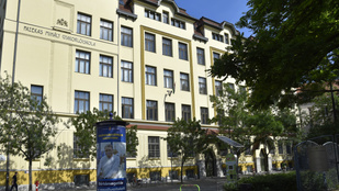 Itt a legjobb magyar középiskolák 2021-es rangsora