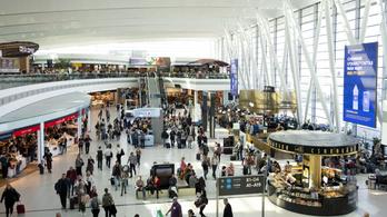 Egyedül, vagy az Indotekkel és a Mollal vásárolná meg az állam a Budapest Airportot