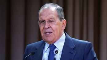 Oroszország visszavesz a NATO-val való együttműködésből