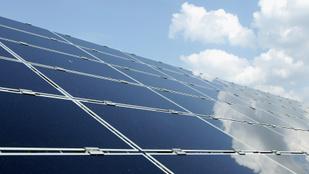 Milliókat zsebelhetnek be, akik a napelemre esküsznek
