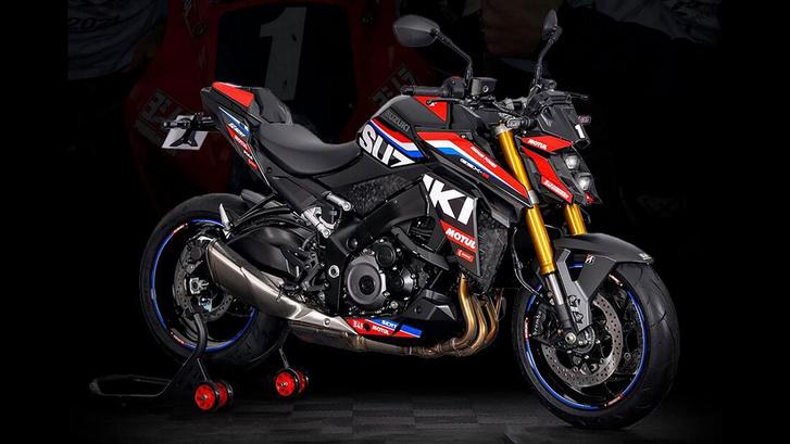 Suzuki-GSX-S-1000-SERT-169FullWidth-38b8930e-1842537