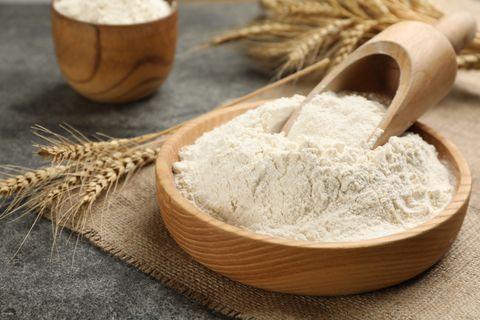 Miből készüljön a kenyér, és miből a ropogós tészta? Búza, rizs és még 8 liszt