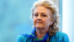 Meghalt a koloratúra magyar származású királynője
