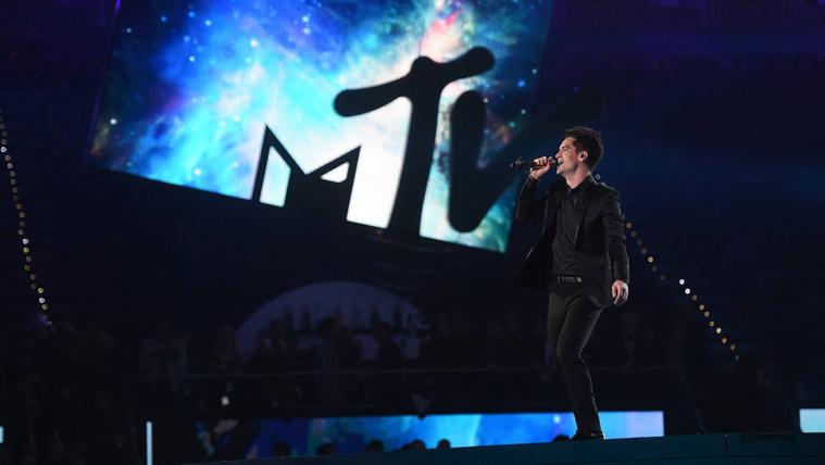 Magyarországról közvetítik a 2021-es MTV EMA élő show-ját