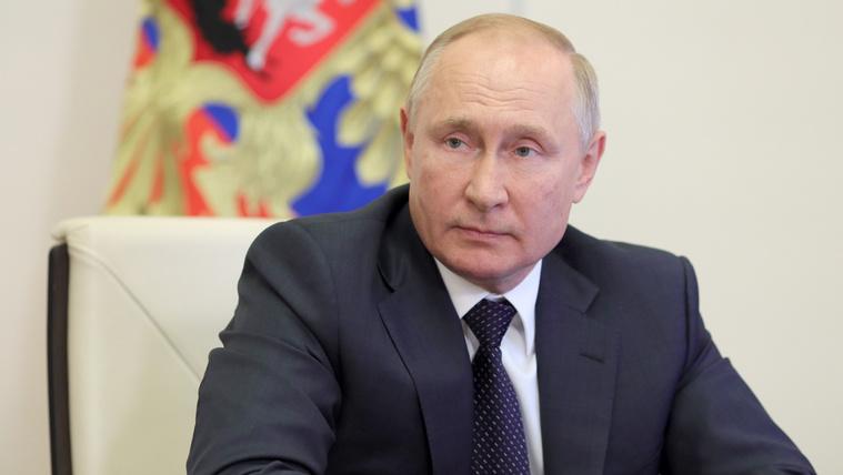 Félnek a Covidtól, kihagyják a G20-csúcstalálkozót a nagyhatalmi vezetők