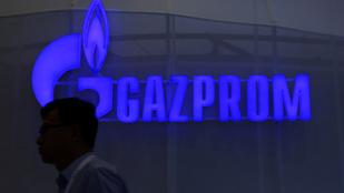 Nem növeli a gázszállítást Ukrajnán keresztül a Gazprom