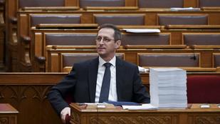 Varga Mihály: Jól vizsgáztunk, visszaadjuk a családoknak a befizetett szja-t