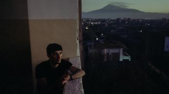 Hegyi-Karabah: Hiányzó generációk