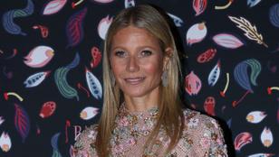 Gwyneth Paltrow szextanácsokkal látja el gyerekeit, íme néhány tipp