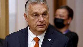 Üzent Orbán Viktornak a román szélsőjobb vezére, reméli, hogy ott is ugyanolyan kormány lesz