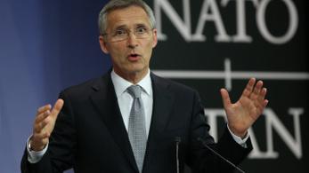 Nem diplomaták, hírszerzők voltak Oroszország képviselői a NATO-ban