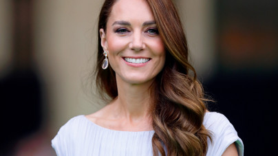 Ezzel sikerült a királynő bizalmát elnyernie Kate Middletonnak