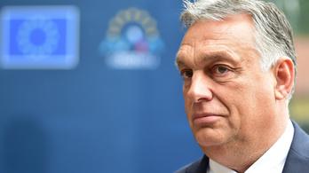 Helyettes államtitkárt nevezett ki Orbán Viktor